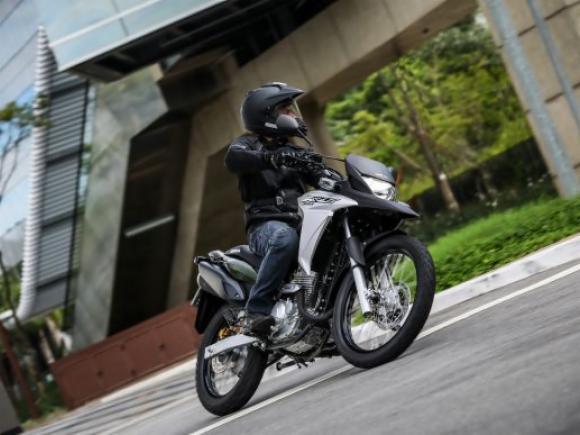 dicas para aumentar a vida útil de sua moto
